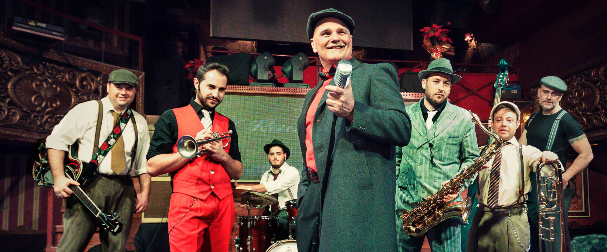Troupers Swing Band.jpg