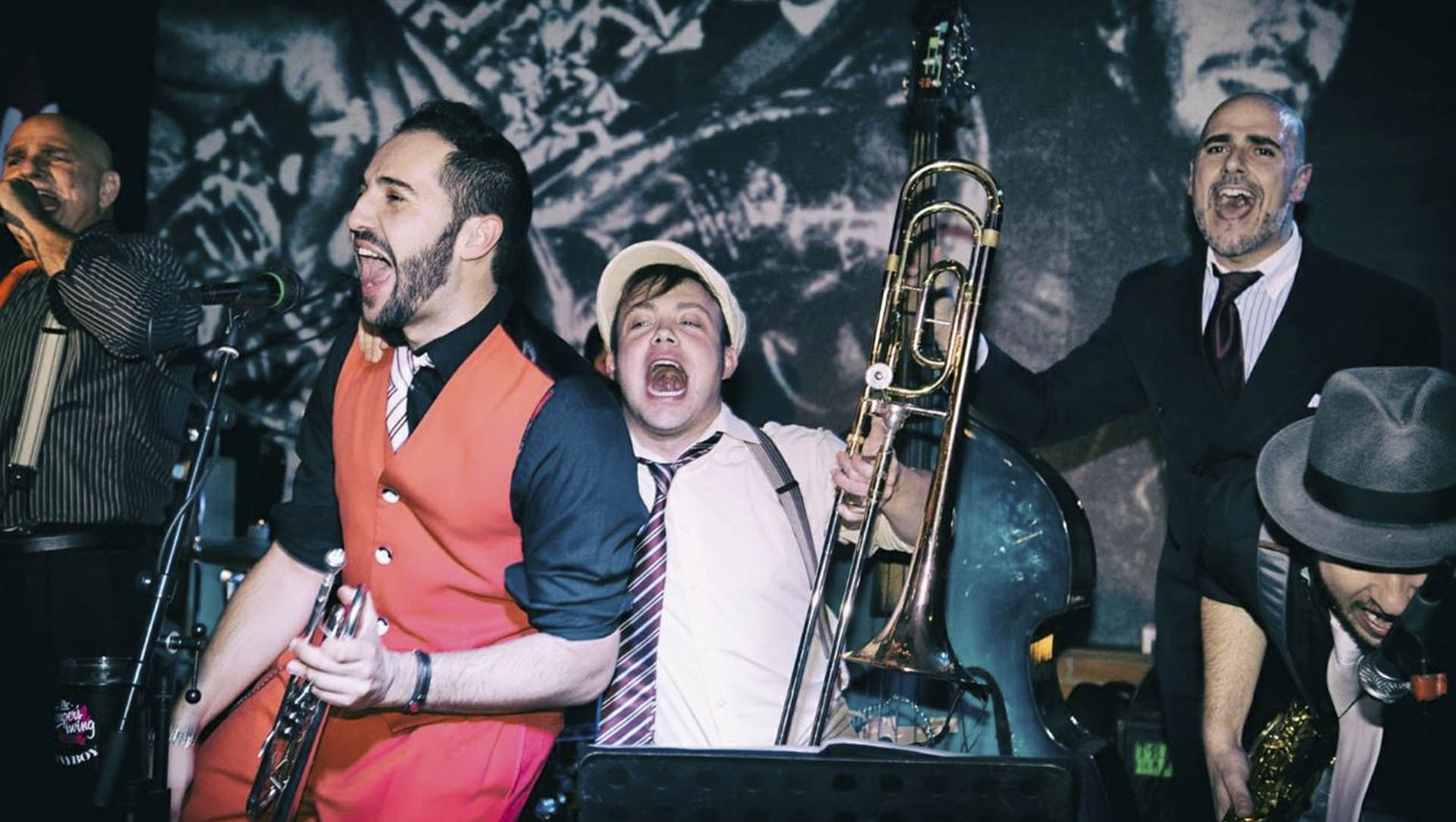 The troupers Swing Band1.jpg
