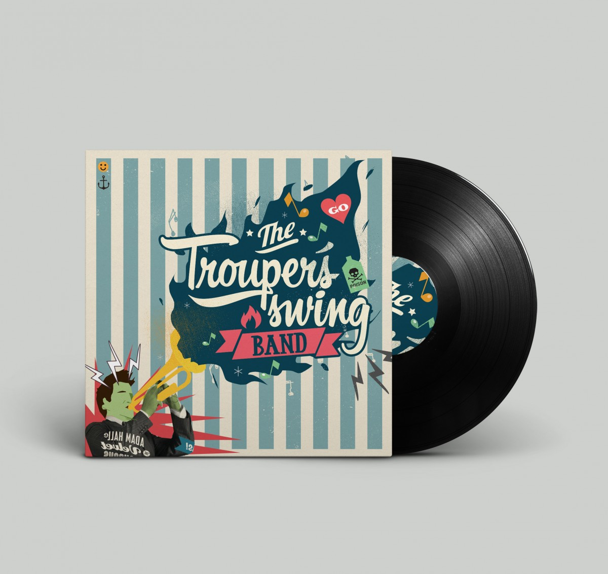 The troupers Swing Band3.jpg