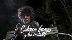 CABEZA FUEGO 2.jpg