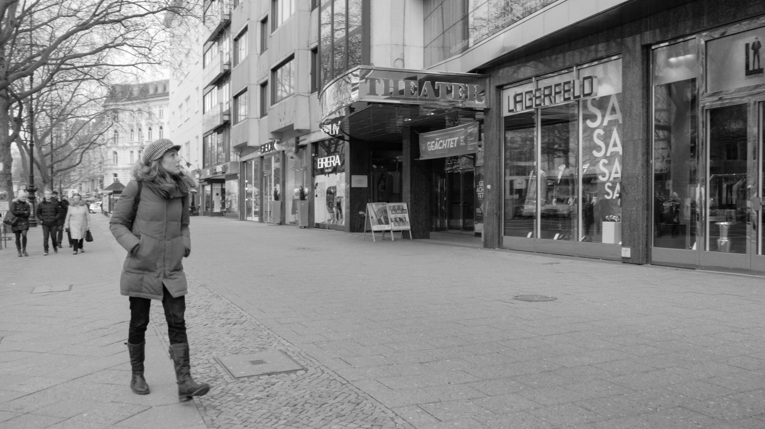 Mel_walking.jpg