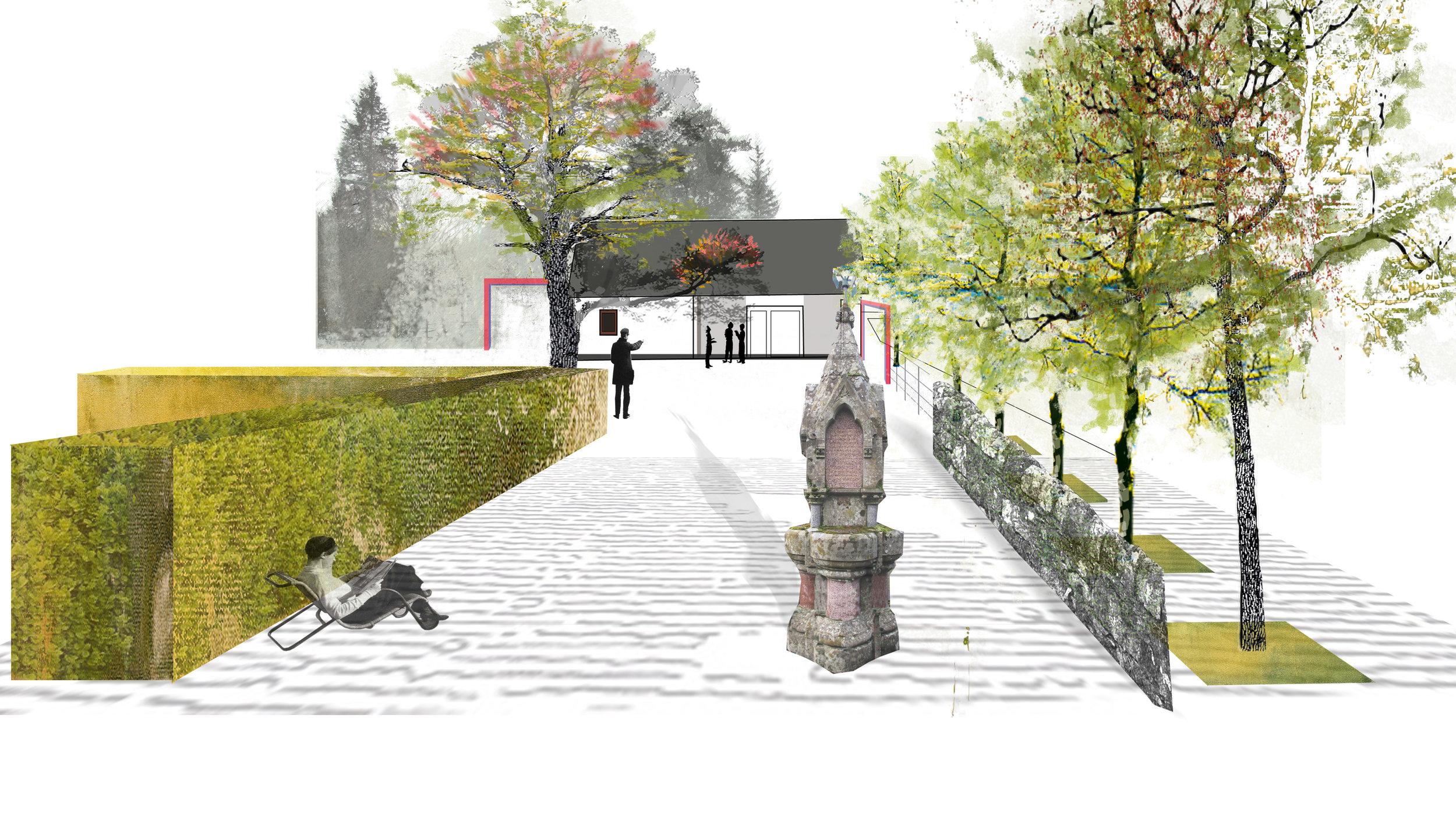 victoria gardens montage 19.05b.jpg