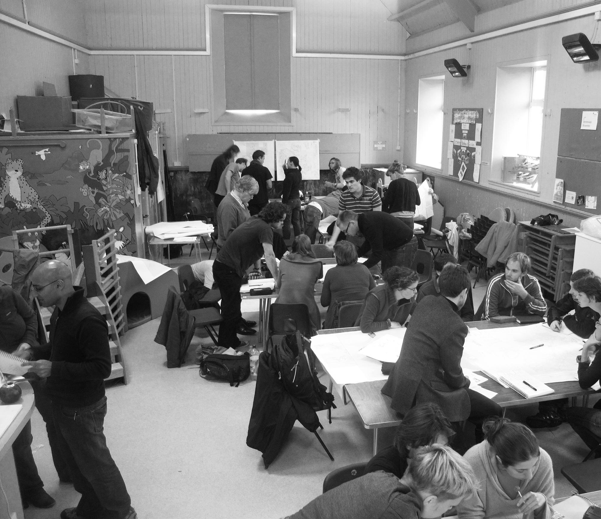 community workshop.jpg