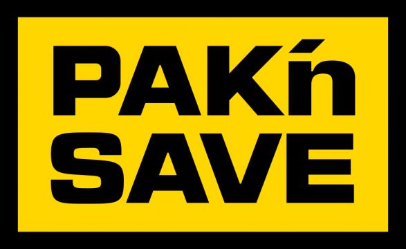 PAKnSAVE-Logo-Stacked-2col-RGB.png