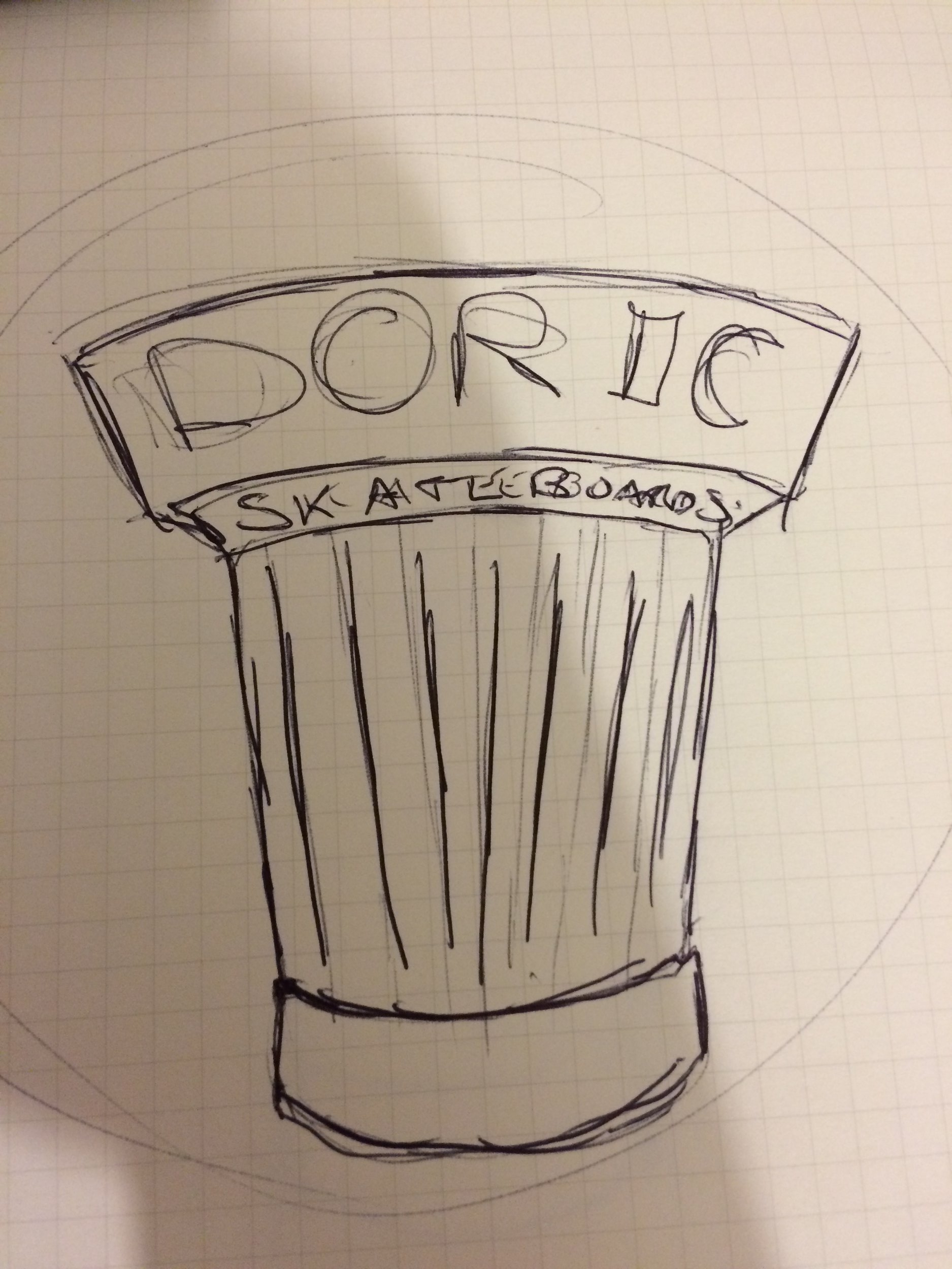Doric Logo 3.jpg