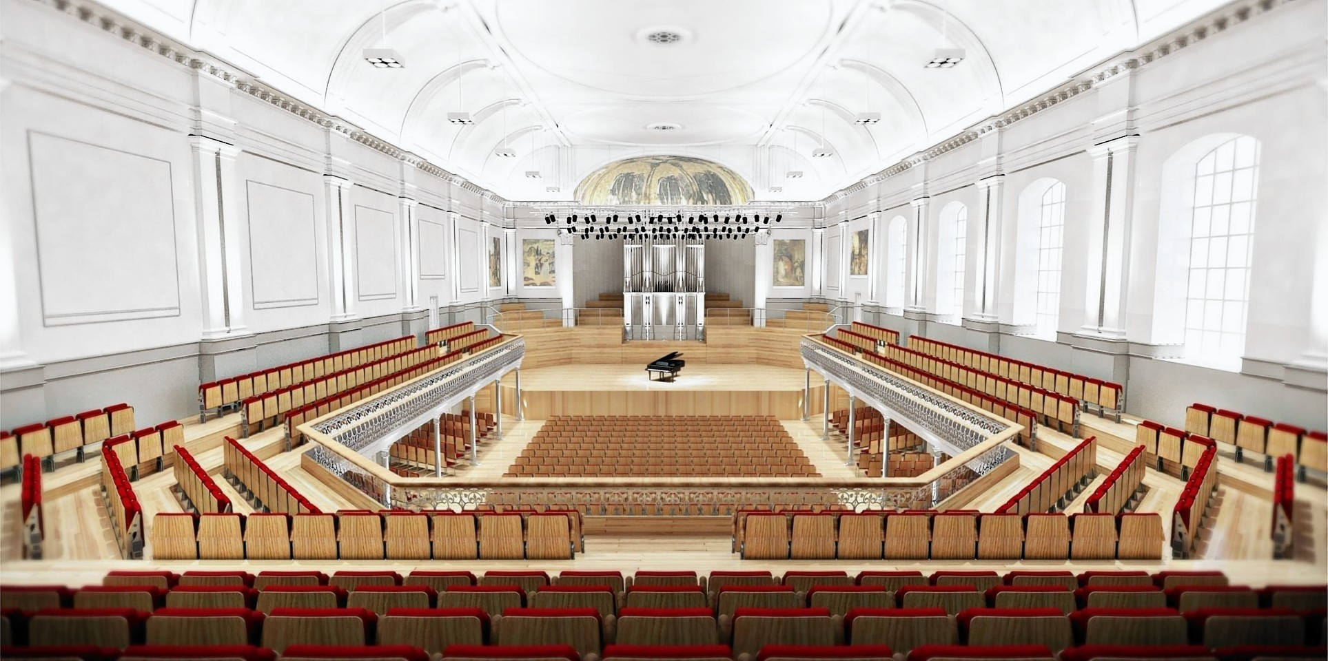 Aberdeen-Music-Hall.jpg
