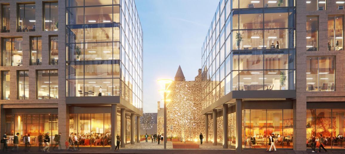 Marischal Square, Aberdeen 998.jpg