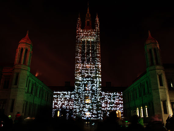 spectra_aberdeen_festival_of_light_projection_mapping_show_james_clerk_maxwell.jpg