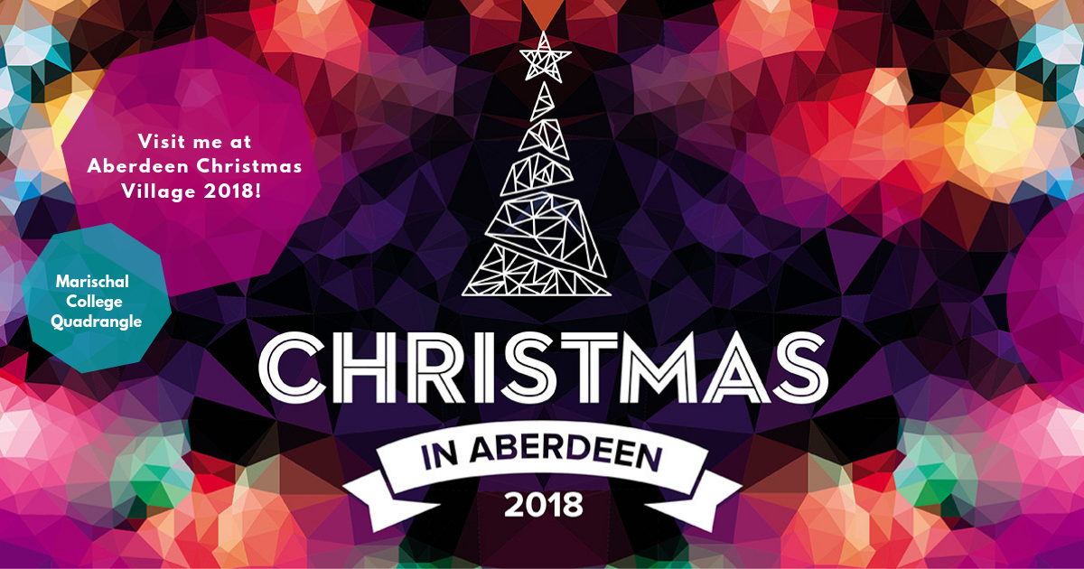 Aberdeen Christmas Village - Stall Graphic.png