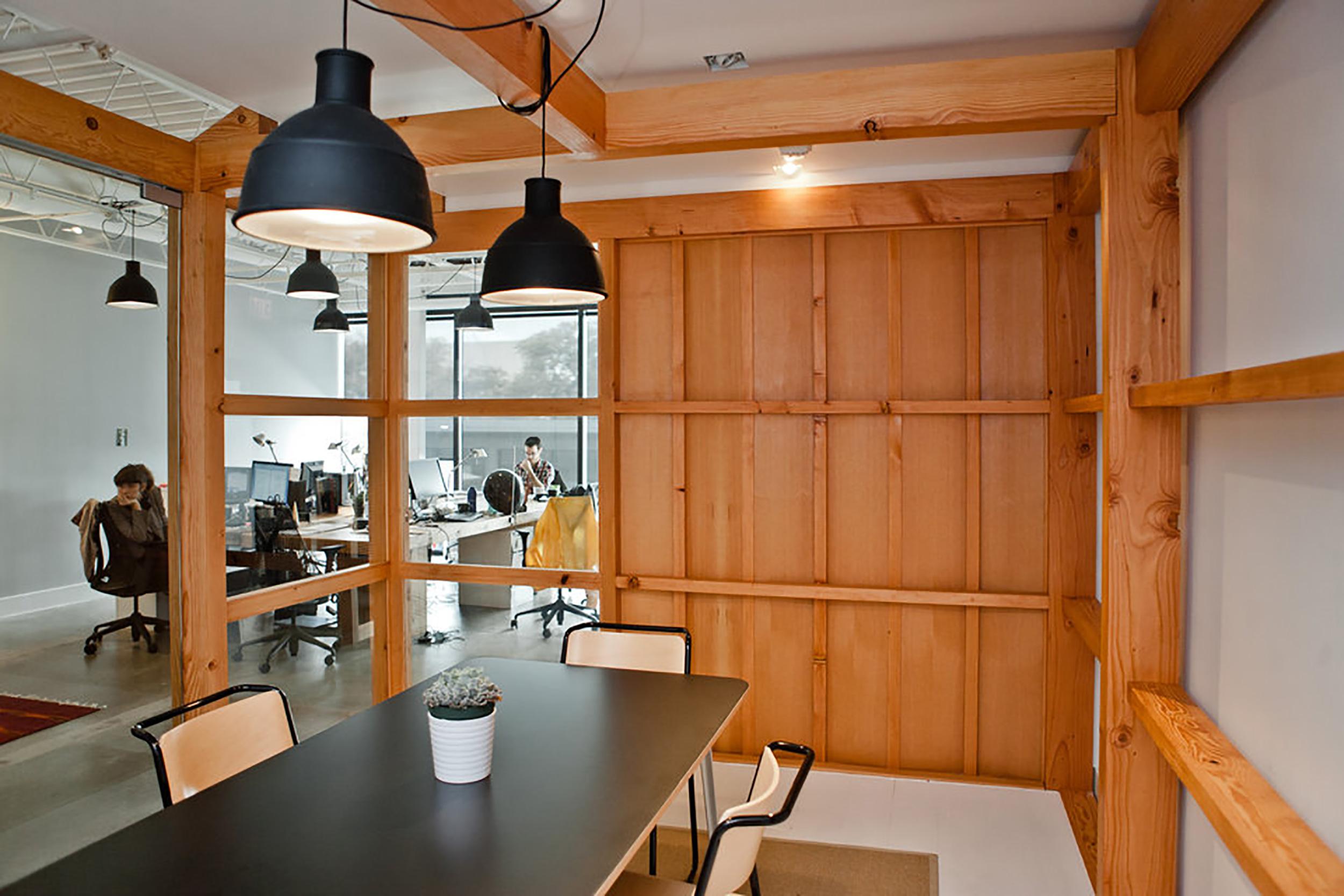 Smallpond-Sid-Lee-Office.jpg