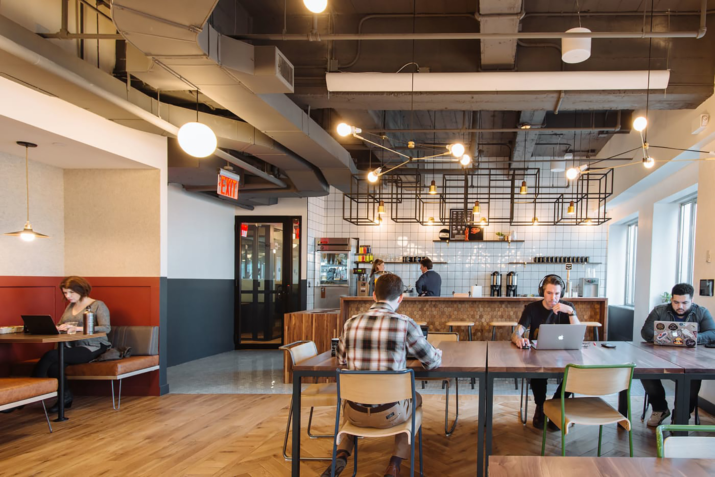 brooklyn-heights-coworking-18_NY.jpg