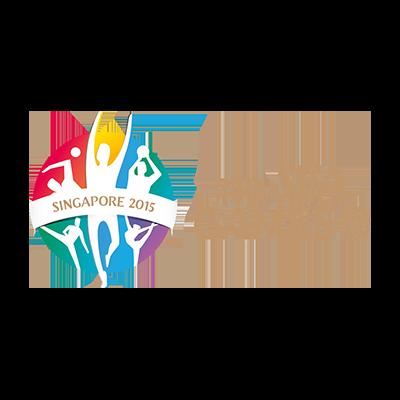 28th SEA Games