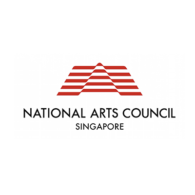 National Arts Council