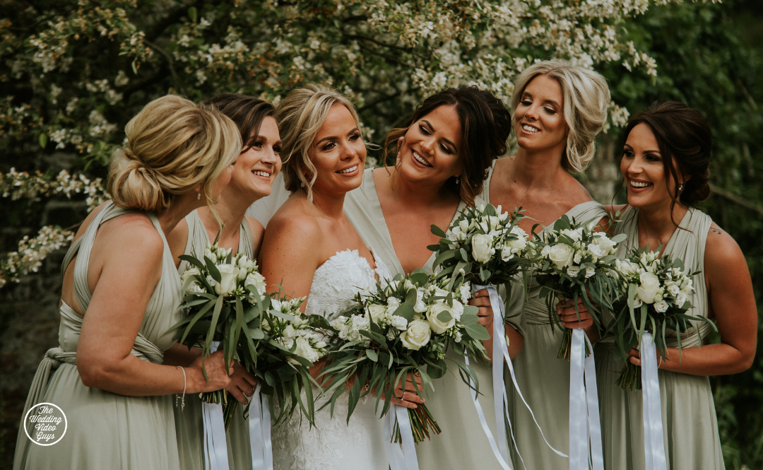 bridesmaids wedding videographer in hampshire.png