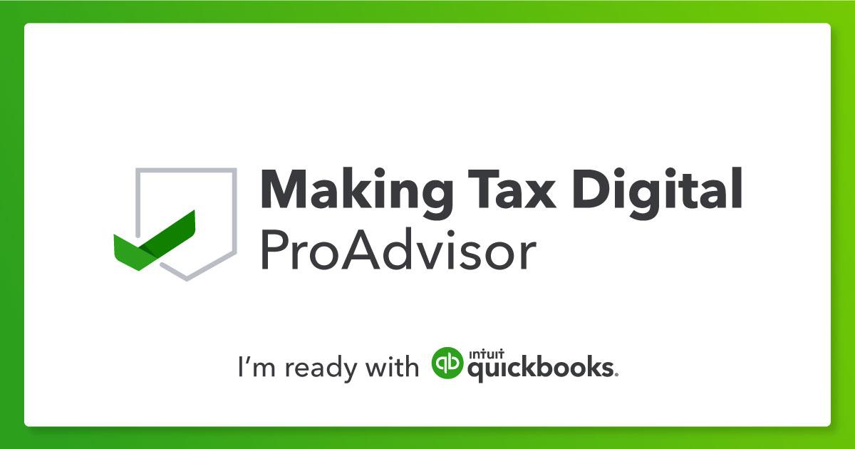 MTD-ready-advisor_Facebook.jpg