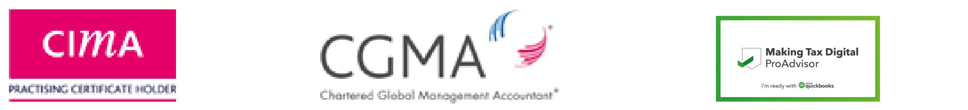 accountArtboard 2.png