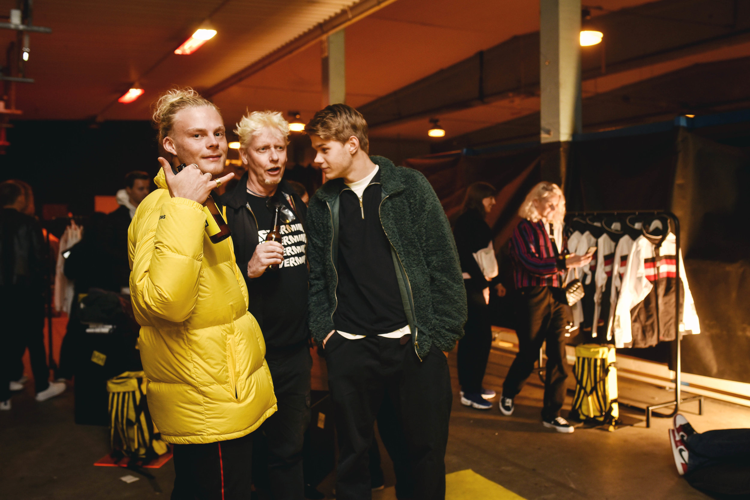 SWEET SKTBS x HELLY HANSEN AW17 REALESE1709SWEET SKTBS x HELLY HANSEN AW17 REALESE_0856_1.jpg