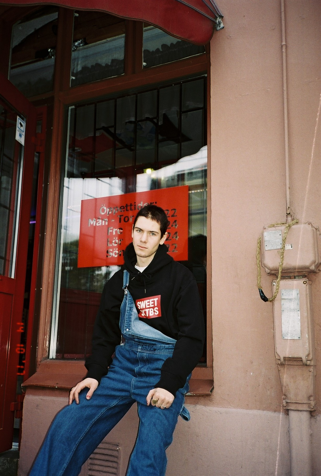 SWEET INJECTION AW17000012.JPG