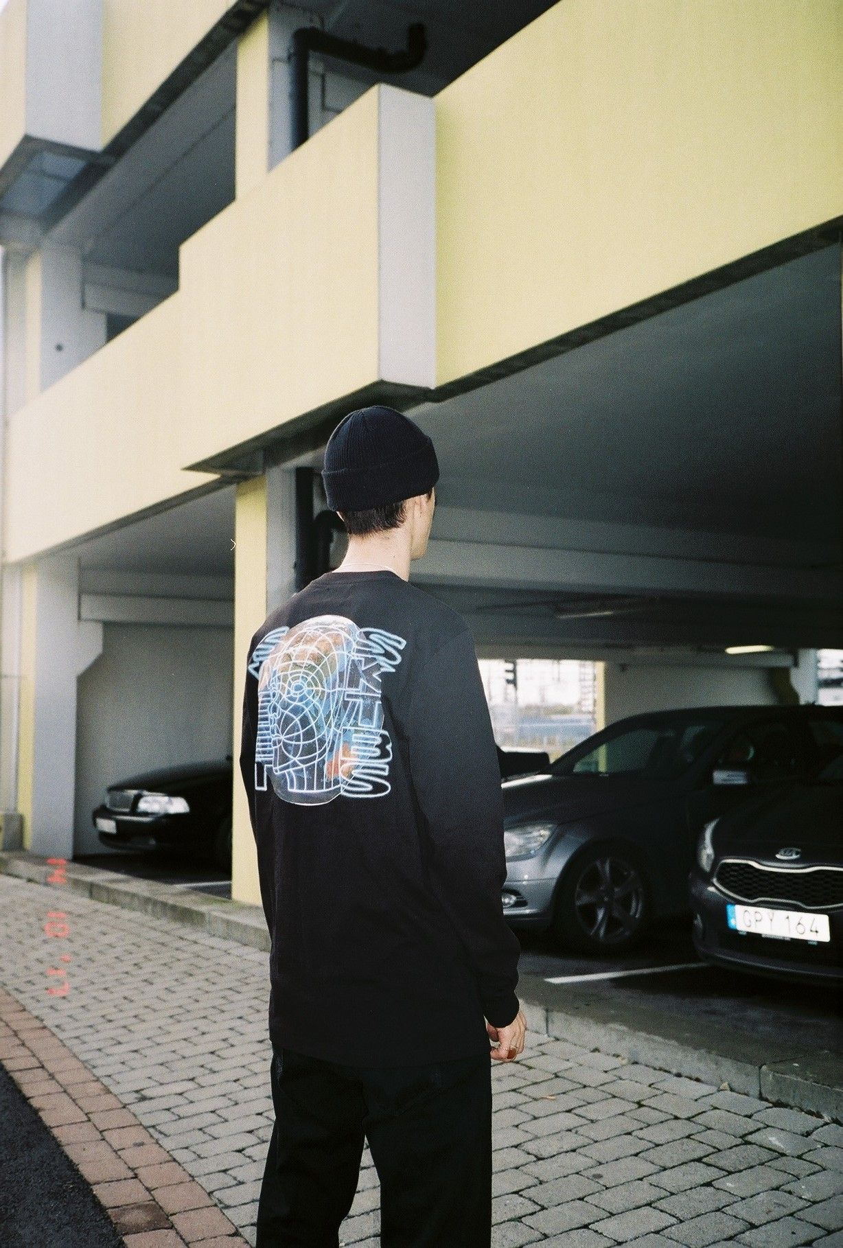 SWEET INJECTION AW17000030 2.JPG