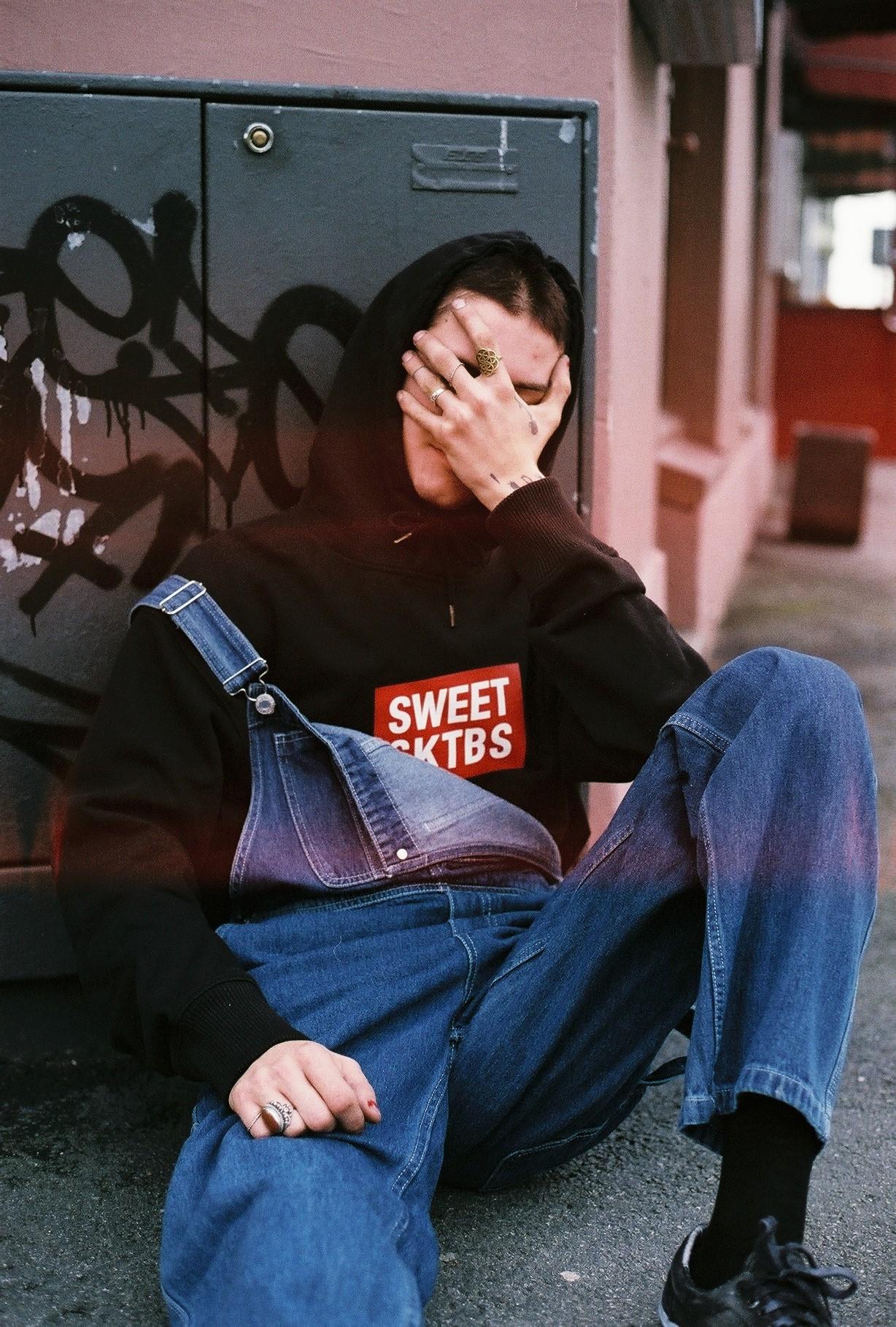 SWEET INJECTION AW17000020.JPG