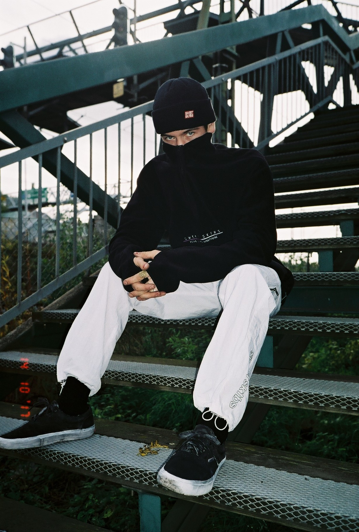 SWEET INJECTION AW17000001.JPG