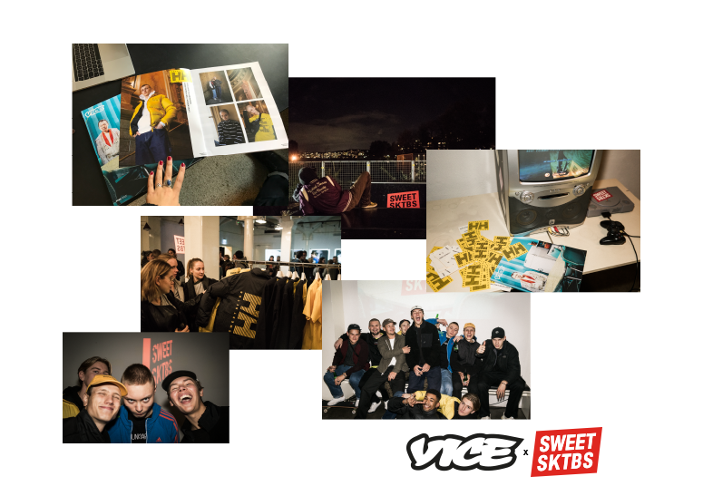 SWEET-x-VICE.png