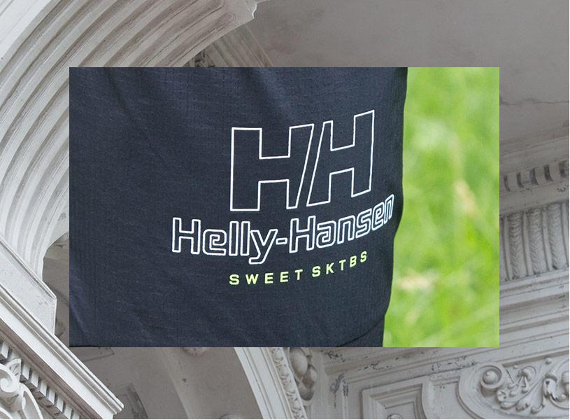 HellyHansen_5.jpg