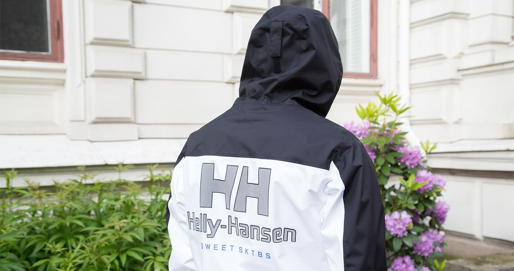 HellyHansen_ss18_1.jpg