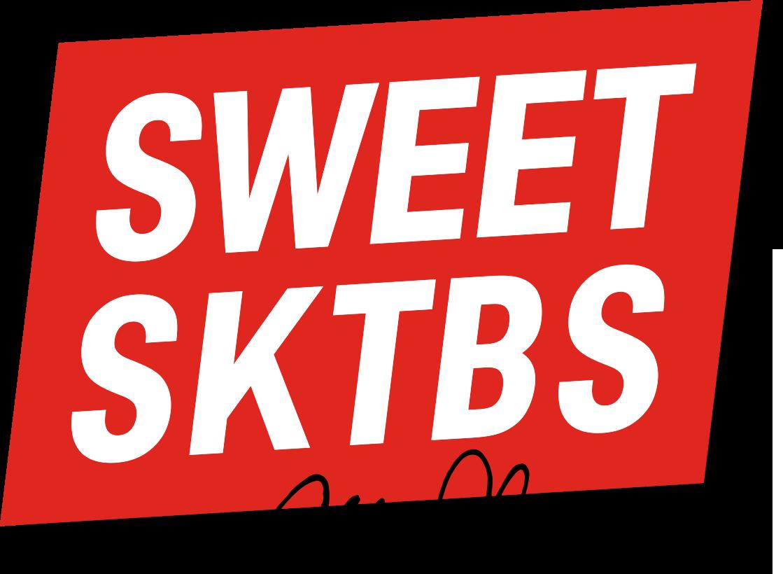 SWEET SKTBS x SEAN CLIVER LOGO.png