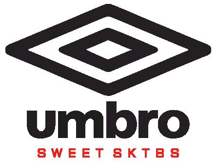 SWEET-x-UMBRO.png