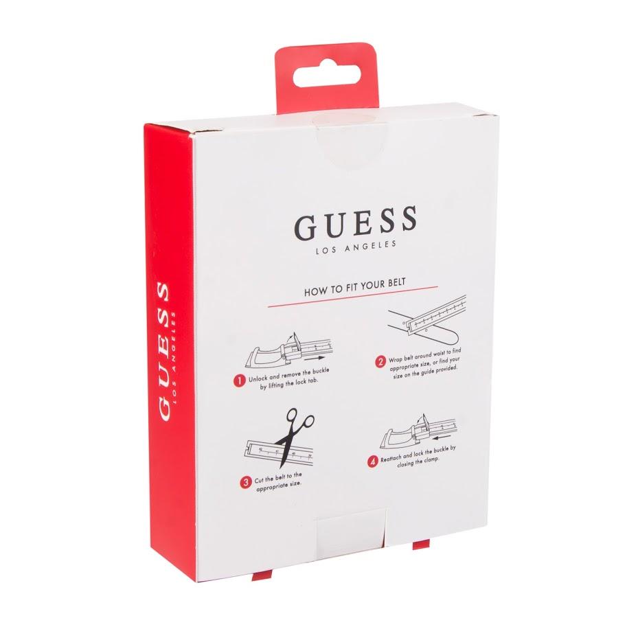 Guess_CustomFitBelt_PackBack.jpg