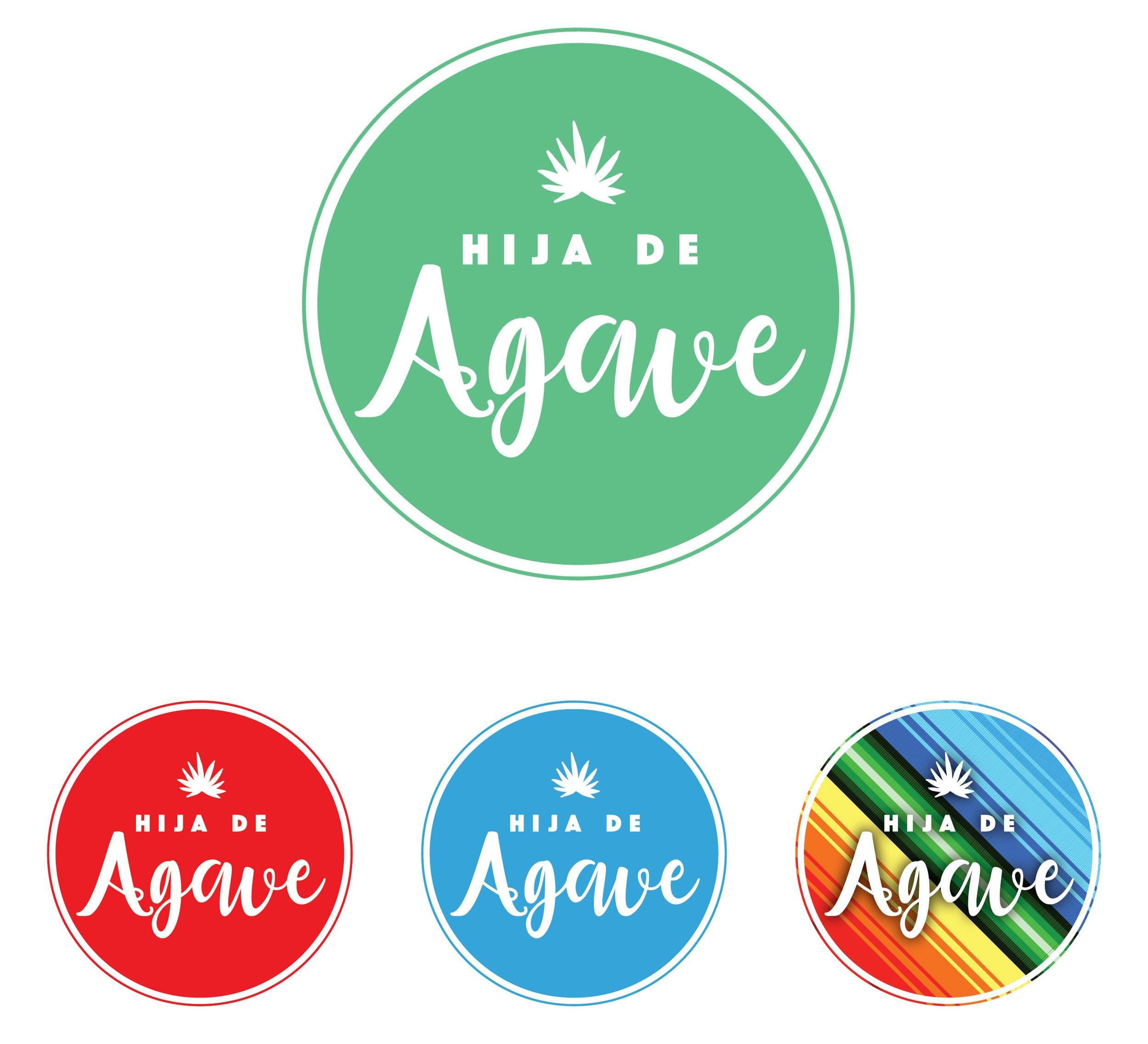 Agave-logos-01.jpg