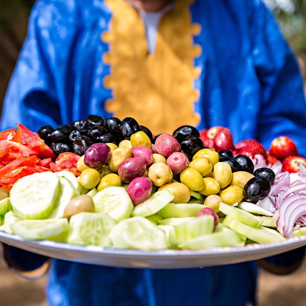 maroc-anti-atlas-cuisine-31.jpg