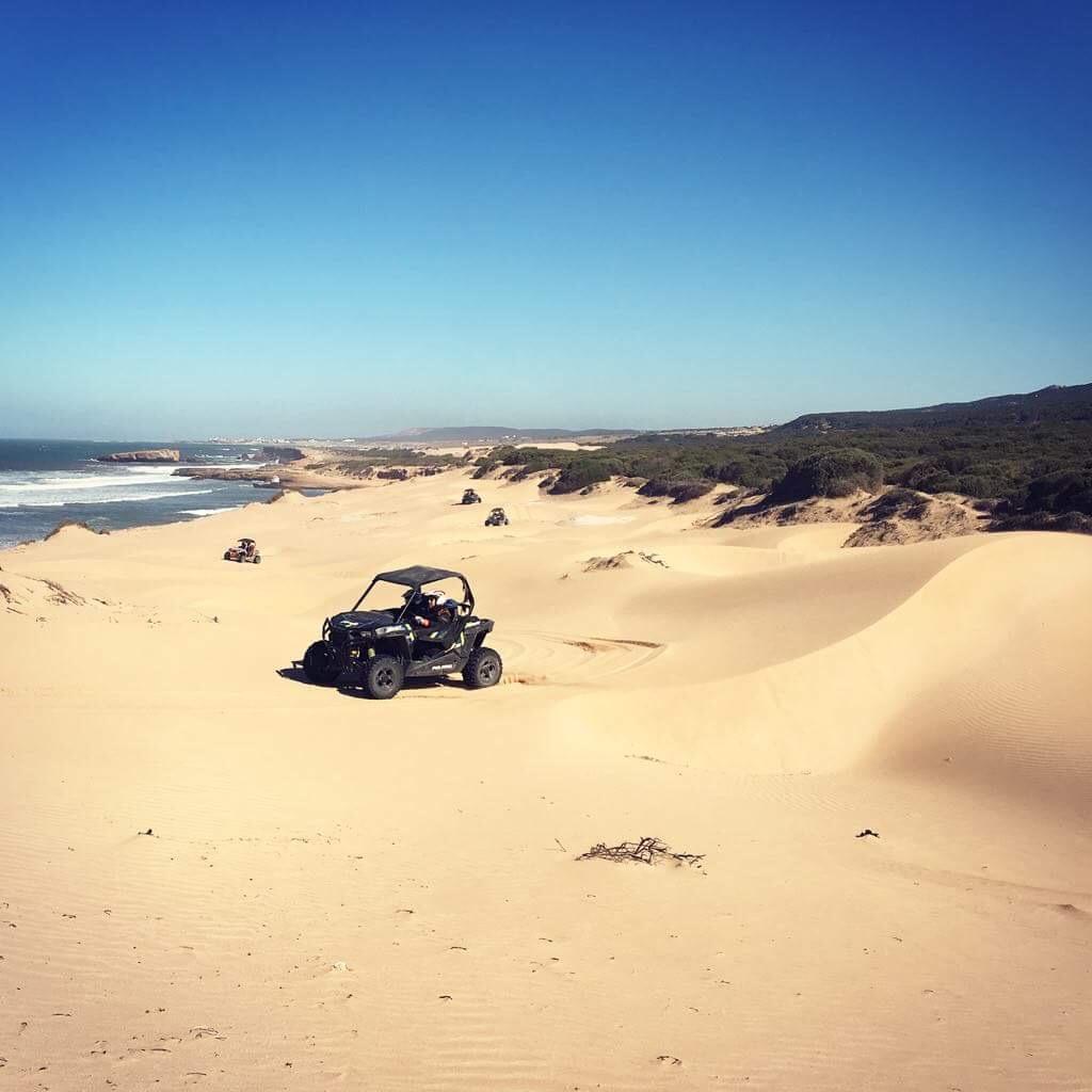 Dunes de Moulay.JPG