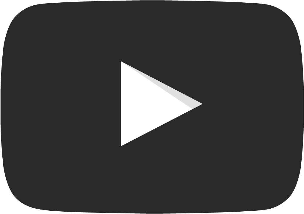 YouTube-icon-dark.png