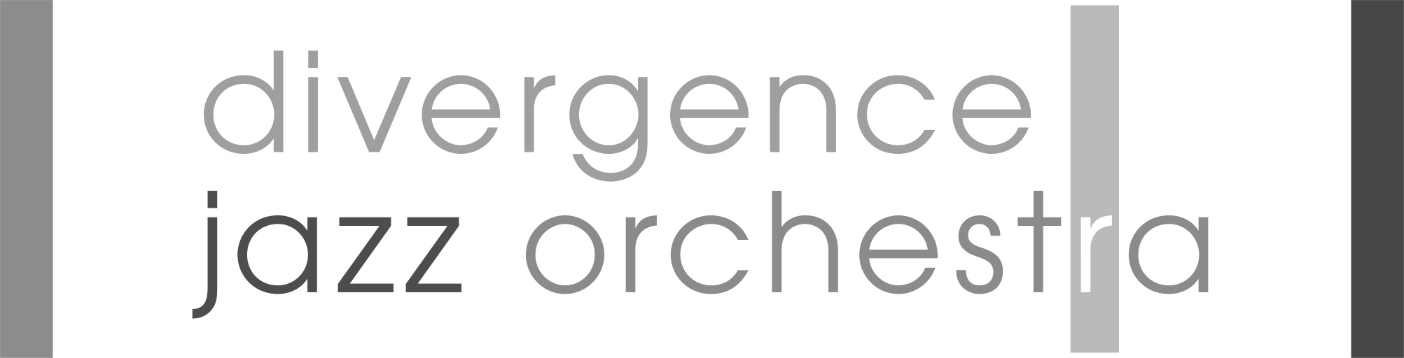 Divergence_logo_2016-624x225.jpg