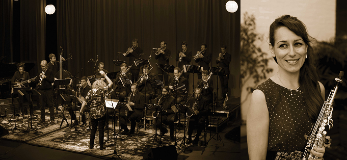 Divergence with Miroslav Bukovsky/ Loretta Palmeiro