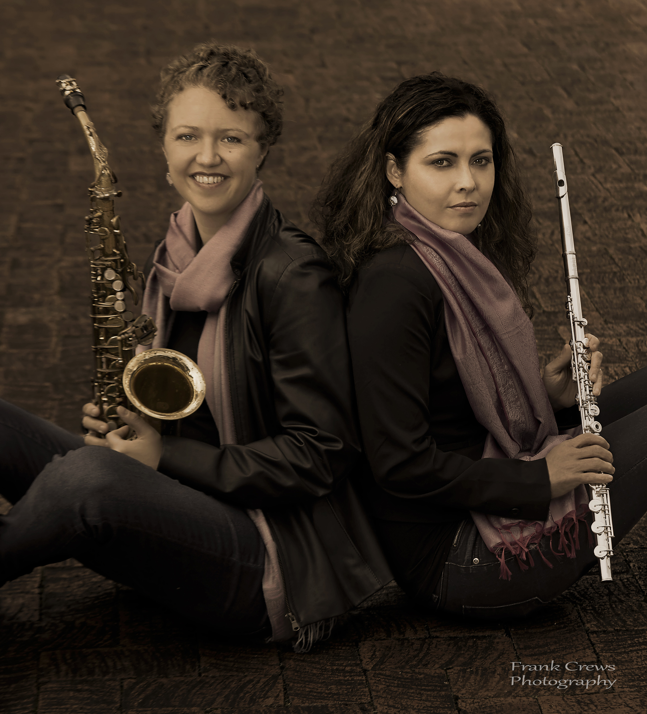 For This Moment_Jenna Cave and Keyna Wilkins