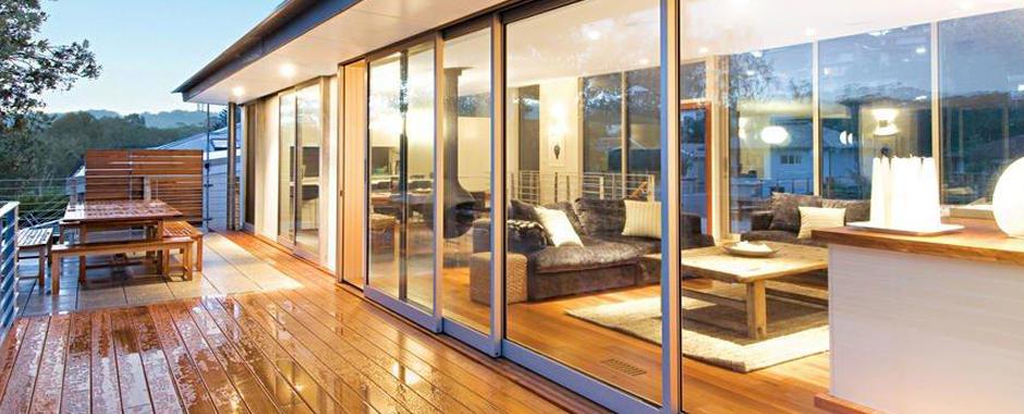 img-hero-products-sliding-doors.jpg