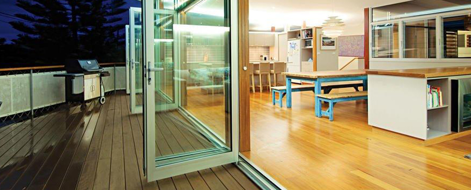 img-hero-products-bifold-doors.jpg