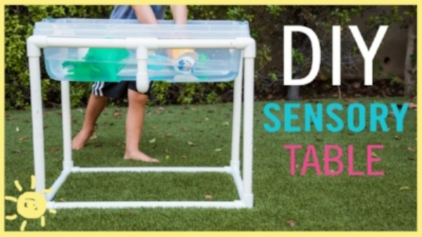 whats up moms water table.jpg