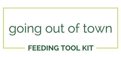 Feeding tool kit.png