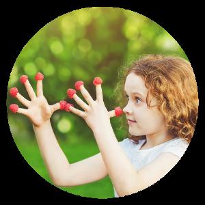 raspberries on fingers.png
