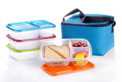 best lunch packing supplies easy lunchboxes