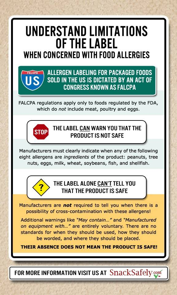 snack safely infographic.jpg