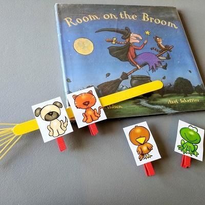 alison room on the broom.jpg