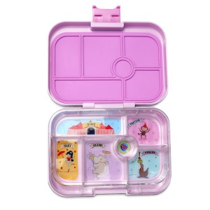 Yumbox : Order on Yumbox.com with coupon Friday30 for 30% off.