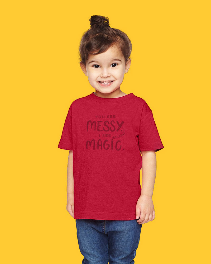 Unitee Kids : 15% off + free shipping for orders over $100. Ends 11/27.