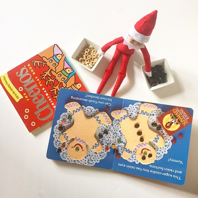 elf on the shelf cheerios books.jpg