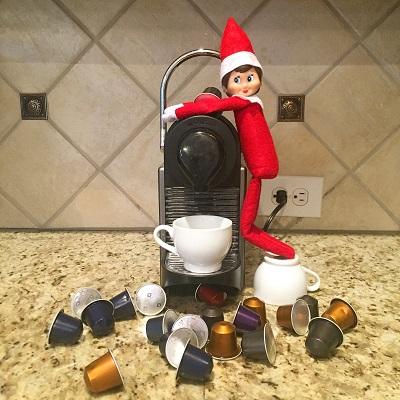 elf on the shelf espresso.jpg